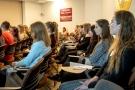Konferencjia -Aktywność po transplantacji ...18.jpg
