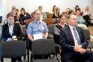 Konferencjia -Aktywność po transplantacji ...20.jpg