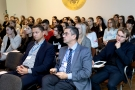 Konferencjia -Aktywność po transplantacji ...08.jpg