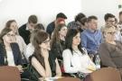 III Ogólnopolska Konferencja - Czyste ręce ratują życie. 19.jpg