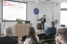 III Ogólnopolska Konferencja - Czyste ręce ratują życie. 20.jpg