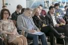 III Ogólnopolska Konferencja - Czyste ręce ratują życie. 07.jpg