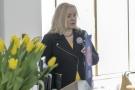 III Ogólnopolska Konferencja - Czyste ręce ratują życie. 11.jpg