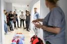 Letnia Szkoła Symulacji Medycznych[01].jpg