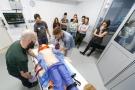 Letnia Szkoła Symulacji Medycznych[04].jpg