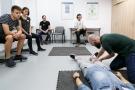 Letnia Szkoła Symulacji Medycznych [09].jpg