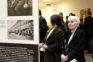 Otwarcie Muzeum Historii Medycyny