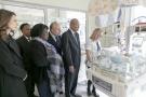 Wizyta Ministra Zdrowia Papui Nowej Gwinei 03.jpg