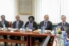 Wizyta Ministra Zdrowia Papui Nowej Gwinei 14.jpg