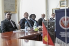 Wizyta Ministra Zdrowia Papui Nowej Gwinei 16.jpg