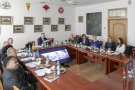Wizyta Ministra Zdrowia Papui Nowej Gwinei 18.jpg