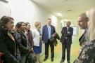 Wizyta Ministra Zdrowia Papui Nowej Gwinei 11.jpg
