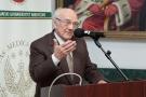 Jubileusz 90-lecia urodzin prof. Zbigniewa Szreniawskiego