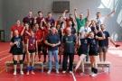 Międzywydziałowa Liga Siatkówki WUM [20].jpg