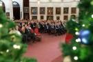 XXVIII Sesja Noblowska 13.jpg