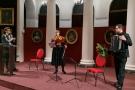 XXVIII Sesja Noblowska 19.jpg