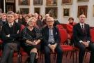 XXVIII Sesja Noblowska 06.jpg