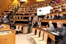 """XVIII Czwartek Chirurgiczny pt. """"Wypadki komunikacyjne: Urazy i leczenie"""""""