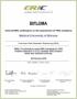 TP53 Certificate PASSED (NGS) - ERIC.jpg