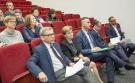 2019_03_13 Final 55.edycji Konkursu Prac Magisterskich dla kierunku Farmacja 05.jpg