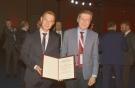 dr Marcin Grabowski oraz prof. Grzegorz Opolski.jpg