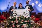 Gala w Filharmonii Narodowej_20181210 (1).jpg