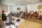 Szosta Polsko ukraińska konferencja naukowa02.jpg