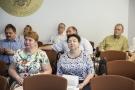 Szosta Polsko ukraińska konferencja naukowa03.jpg