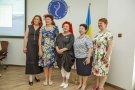 Szosta Polsko ukraińska konferencja naukowa04.jpg