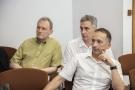 Szosta Polsko ukraińska konferencja naukowa05.jpg
