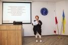 Szosta Polsko ukraińska konferencja naukowa06.jpg