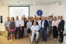 Szosta Polsko ukraińska konferencja naukowa07.jpg