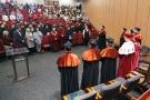 Uroczystość nadania tytułu Doktora Honoris Causa WUM 23.jpg