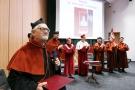 Uroczystość nadania tytułu Doktora Honoris Causa WUM 24.jpg