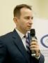 2_prof. dr hab. Jacek P. Szaflik - wykład.jpg