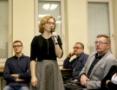 5_dr hab. Justyna Izdebska - wykład.JPG