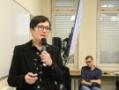 7_dr hab. Magdalena Ulińska - wykład.JPG
