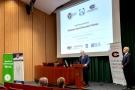 konferencjia Rola czynników infekcyjnych02.jpg