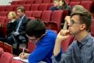 konferencjia Rola czynników infekcyjnych14.jpg