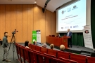 konferencjia Rola czynników infekcyjnych06.jpg