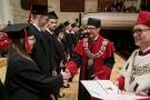 Dyplomatorium I WL 2018 - 10.jpg