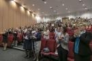 VIII konferencja z okazji Międzynarodowego Dnia Położnej 15.jpg