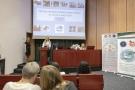 VIII konferencja z okazji Międzynarodowego Dnia Położnej 16.jpg