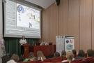VIII konferencja z okazji Międzynarodowego Dnia Położnej 21.jpg