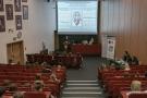 VIII konferencja z okazji Międzynarodowego Dnia Położnej 22.jpg