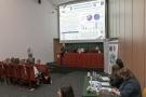 VIII konferencja z okazji Międzynarodowego Dnia Położnej 24.jpg