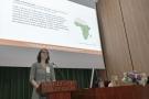 VIII konferencja z okazji Międzynarodowego Dnia Położnej 25.jpg
