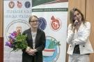 VIII konferencja z okazji Międzynarodowego Dnia Położnej 29.jpg