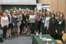 VIII konferencja z okazji Międzynarodowego Dnia Położnej 30.jpg