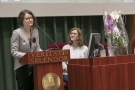 VIII konferencja z okazji Międzynarodowego Dnia Położnej 07.jpg
